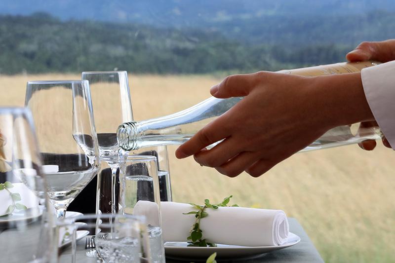 bergerhof_catering